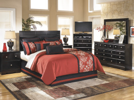 Long S Whole Furniture Is Your Source For Ashley Signature Design By