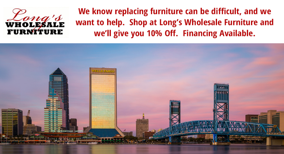 . Find your New Bedroom Furniture